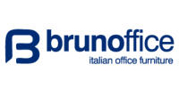 Bruno Office
